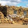 abitazione-hopi-in-pietra-arenaria-nel-villaggio-old-oraibi-iii-mesa