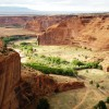 canyon-de-chilley-117