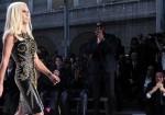 """""""Versace for H&M"""": la democratizzazione del lusso."""