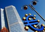 Bce: ma è davvero Indipendente?