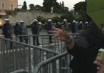 Atene e la troika: il triumvirato Ue Fmi Bce