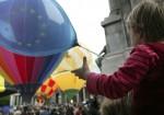 La nuova forma di partecipazione popolare alle decisioni politiche dell'Unione