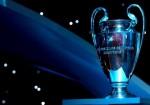 Milan-Barca: tutto rinviato al Camp Nou. Il Bayern Monaco vince e prenota la semifinale