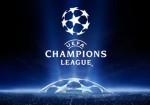 Riparte la Champions: dominio del Real Madrid, vince anche il Chelsea