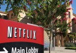 Netflix sbarca in Europa