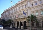In 10 posseggono la ricchezza dei 3 milioni di italiani più poveri