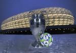 E se la finale non fosse Barça-Real?