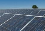 Il Governo taglia gli incentivi al fotovoltaico