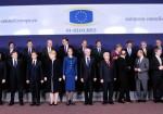 """Entrerà in vigore il """"fiscal compact""""? Dubbi, incertezze e strategie degli stati membri"""