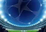 Al Benfica non riesce l'impresa: il Chelsea sfiderà il Barça. Il Real scherza con l'Apoel