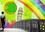 La paura dell'austerità dà inizio alla svolta antieuropea in Francia
