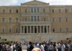 Grecia. Ottemperare ai Diktat del Direttorio europeo o dichiarare fallimento?