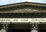 Spread oltre 500 punti e banche sotto esame. Chi salverà la Spagna?