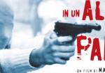 In un altro Paese: cronache di ordinaria mafia all'italiana