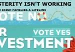 Fiscal Compact: il referendum irlandese e l'opinione del premier Kenny