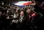 Elezioni francesi, duello avvelenato nelle circoscrizioni