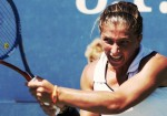 Sara Errani contro la Sharapova per un posto nella storia
