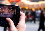 Boom della navigazione cellulare in Italia e nuove frontiere di business