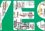 "L'Irlanda dice ""sì"" al referendum sul Fiscal Compact"