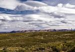 Patagonia, terra di conquista e diritti negati