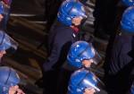 Diaz e G8. Sentenze definitive per agenti e manifestanti