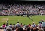 Federer e Murray in campo per (ri)prendersi Wimbledon