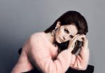 Lana Del Ray canta per H&M