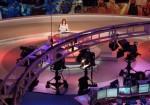 Al Jazeera e la travolgente conquista dell'informazione mondiale