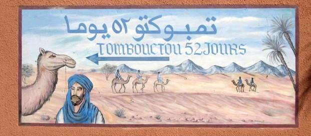 Tempestiva, inevitabile, discutibile: la nuova guerra in Mali