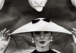 'Fashion' in mostra a Milano
