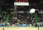 MPS in crisi, ma nel basket Siena continua a vincere
