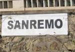 Sanremo 2013. Una nuova televisione è possibile