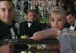 Prada anni '20: The Great Gatsby
