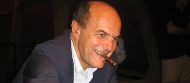 Come può farcela Bersani il creativo