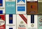 Bloomberg sferra una nuova offensiva contro il fumo