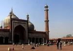 L'affaire diplomatico fra Italia e India si fa bollente