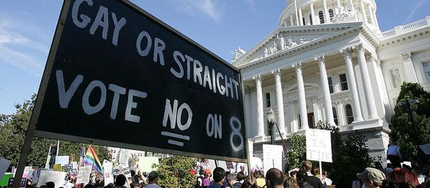 Matrimonio gay: a che punto siamo, negli Stati Uniti