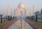 Arresteranno l'ambasciatore italiano in India?