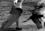 Kairòs: la grazia della leggerezza