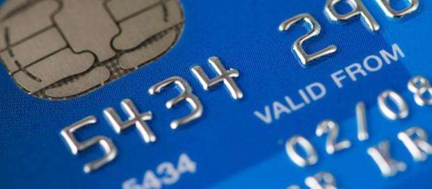 Banche e finanza: cambiamenti in vista?