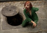 Holy Motors, di Leos Carax